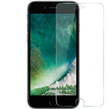 Apple iPhone 7 Glass Screen Protector
